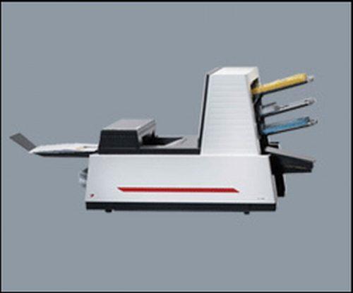 Kuvertiermaschine FPI 3030