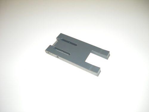 Schieber für Kuvertiermaschine FP 4000 VA