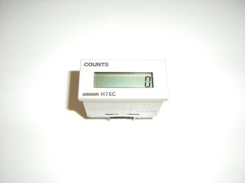 Stückzähler für Kuvertiermaschine FP 4000