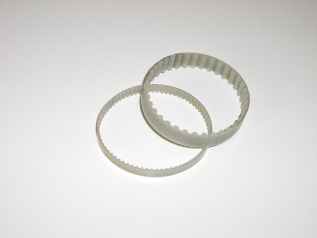 Zahnriemen für Kuvertiermaschine FP 4000